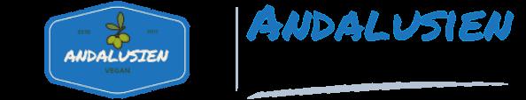 Logo-Hauptseite-neu