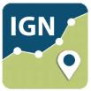 IGN Mapas de España bei Google Play